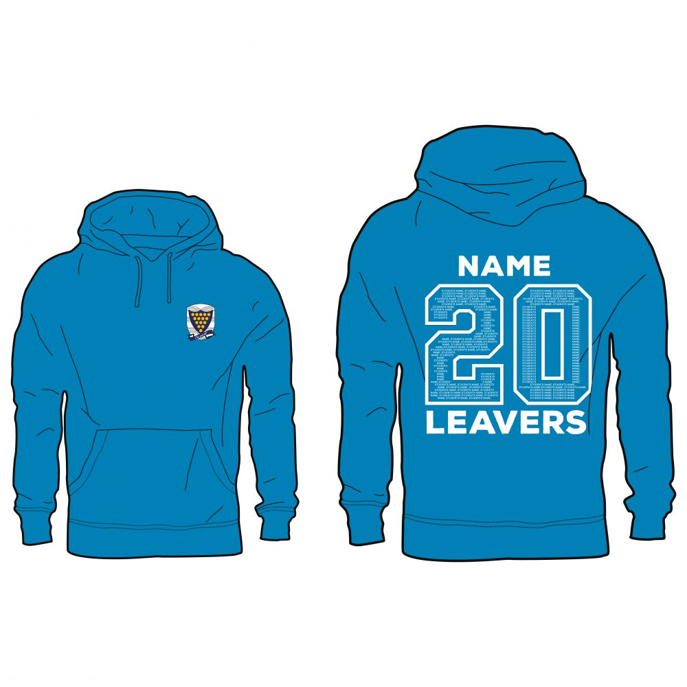 Budehaven_Hoodie_Blue