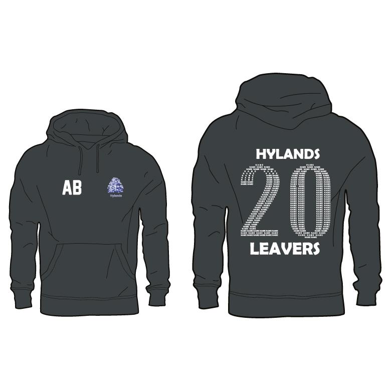 Hylands_Initials