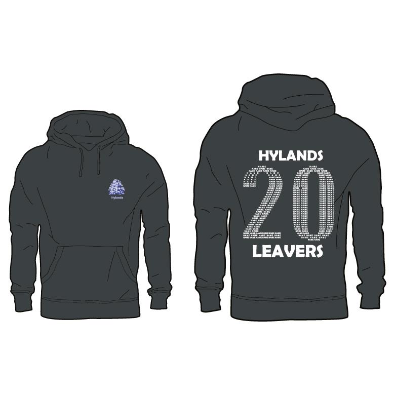 Hylands_Plain_2