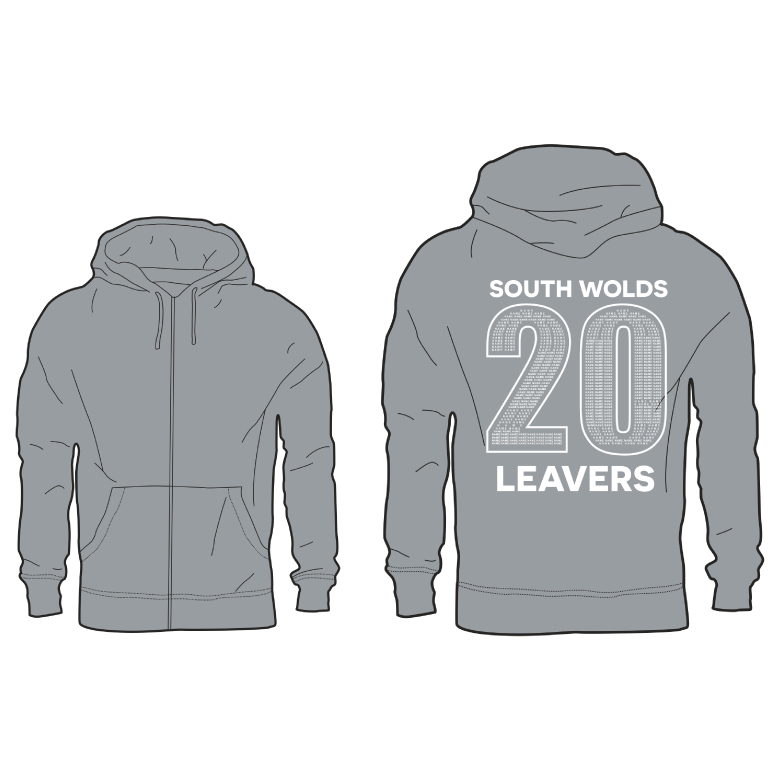 Sothwolds_Zip_Plain