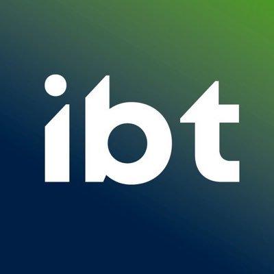 IBT_Travel_Logo