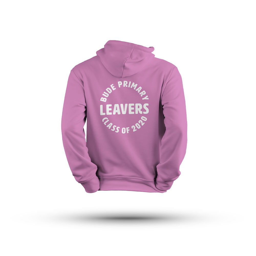 Year 6 Leavers Hoodies 2