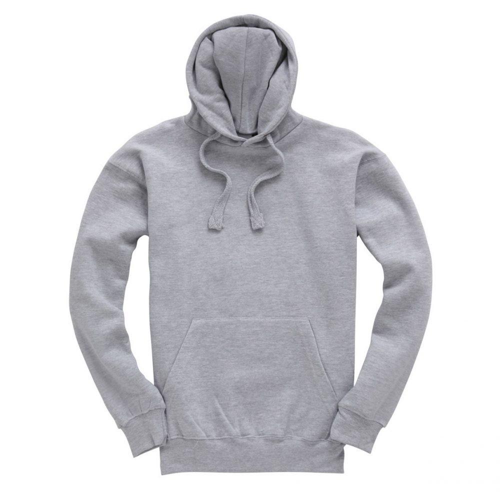 Custom Hoodie 1